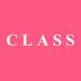 bnr_class.png