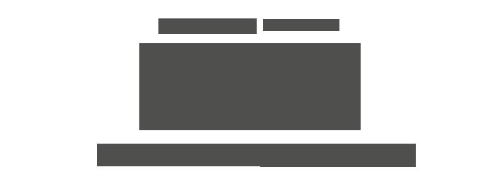 あさ5時に、ちょっとだけ 〜シンプルライフをめざして〜
